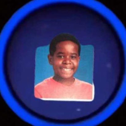 DinDjarin75's avatar