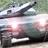 SteamTank II's avatar