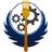 Kopcap94's avatar