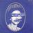 Pete19612's avatar