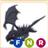 ElementalDragonPowerYT's avatar