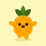 SummerPineapple's avatar