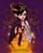 XxAlpha.Celeste.BOOKWORMxX's avatar