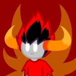 BronySwag777's avatar