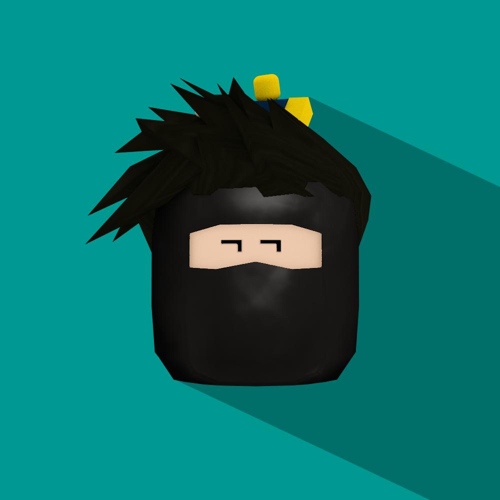 AltOfKing's avatar