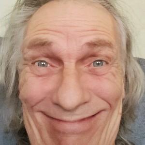 Hempfree's avatar