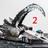 Razer1905's avatar