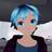 Jackboog21's avatar