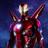 Danger Hunter's avatar