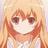 Kazua's avatar