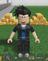 Dantelex21's avatar