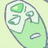 Rogerio980Pizza's avatar