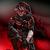 Darklink951