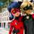 Miraculos ladybug fan's avatar