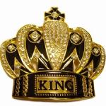 King wiki