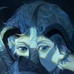 Lelu02's avatar