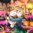MikaCat2's avatar
