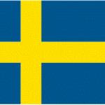Dansk jävel