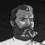 ExplorerSmaily's avatar