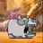 Super Metal Hippoe3's avatar