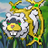 Rils1's avatar