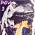 PGV 2