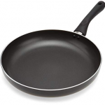 FryingPan69's avatar