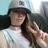 Ashley Caissie's avatar