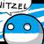 Nitzelnitzel