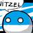 Nitzelnitzel's avatar