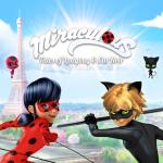 Mizba3e4l's avatar