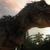 DinosaurHunter4577