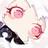 Akichumaru's avatar