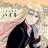 Rockergirl989's avatar