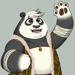 Mateko's avatar
