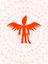 Alterna team's avatar
