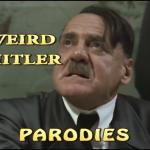 Whparodies's avatar