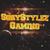 Sonystylezgaming