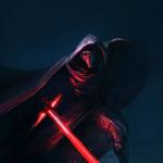 ThePhantomRen's avatar