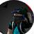 Gabrielq18's avatar