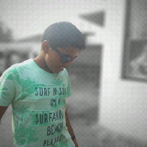 K.m. Dixit Manna's avatar