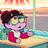 KaioKO55's avatar