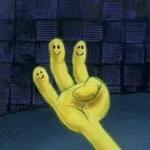 SpongeBobDubs2096