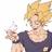 Jadedsilverlining's avatar