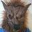 HitterHaunts12's avatar