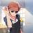 Mardukasik's avatar