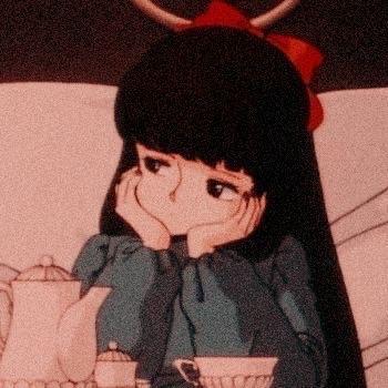 Bitterxsweetstars's avatar