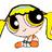 Stella Winx The PowerPuff's avatar
