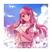 Paexgo's avatar