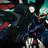 Grip Runner 420's avatar